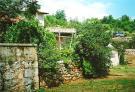 Land in Primorje-Gorski Kotar for sale