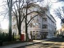 2 bed Flat for sale in Bratislava...
