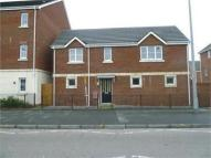 2 bedroom property in Caerphilly Road...