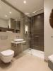 Showhome En-suite