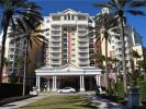 property for sale in Gathering Dr #, Reunion, Florida, 34747, United States of America