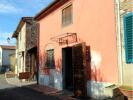 2 bedroom Terraced house in Vinci, Tuscany, Italy