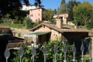 1 bedroom Detached home for sale in Alica (Pisa), Palaia...