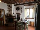 2 bed Country House for sale in Pistoia, Pesci, Pistoia...