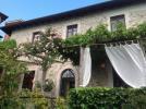 Mill in Massarosa – Versilia for sale