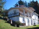 6 bedroom Villa in Camaiore – Versilia...