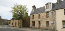 property for sale in SUBSTANTIAL 5 BEDROOM FAMILY TOWNHOUSE - GOLSPIE