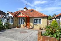 Ellis Road Bungalow for sale