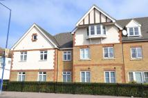 Apartment in Tankerton Road...