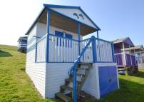 property for sale in Marine Parade, Tankerton Seafront
