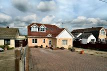 5 bed Detached home for sale in Dargate Road, Dargate