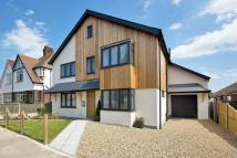 5 bed Detached property for sale in Graystone Road...