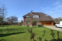 Shrub Hill Road Detached house for sale