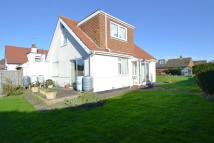 Detached Bungalow for sale in South Street...