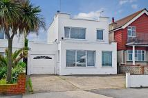 3 bed Detached property for sale in Marine Parade...
