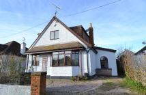 3 bed Detached house for sale in Kemp Road...