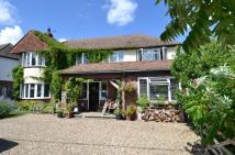 Cherry Orchard Detached property for sale