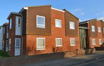 2 bedroom Ground Flat for sale in Tankerton Road...