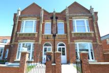 2 bedroom Apartment in Graystone Road...