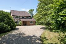 4 bed Detached home in Radfall Ride, Chestfield
