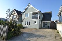 Detached home for sale in Herne Bay Road...