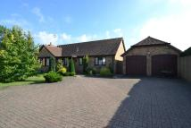 3 bed Bungalow for sale in The Ridings, Chestfield