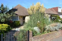 Bungalow for sale in Tankerton Road...