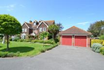 5 bedroom Detached home for sale in Molehill Road...