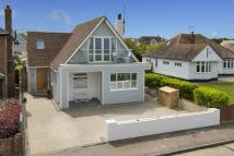 4 bedroom Detached house for sale in Marine Crescent...