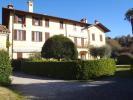 1 bedroom Ground Flat in Lombardy, Como, Tremezzo