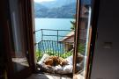 2 bedroom Town House for sale in Carate Urio, Como...