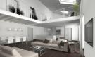 2 bedroom new development for sale in Menaggio, Como, Lombardy
