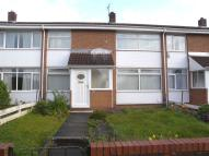 3 bedroom Terraced home to rent in Tredegar Walk...