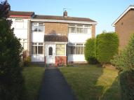 2 bed End of Terrace home to rent in Throston Grange Lane...