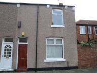 2 bedroom Terraced house to rent in 33 Cobden Street