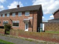 3 bed Terraced house to rent in 1 Kinross Grove, TS25 3NN