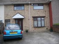 3 bed Terraced house in 29 Laird Road