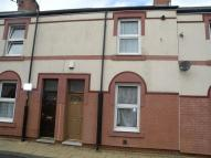 2 bedroom Terraced house in 45 Derwent Street...