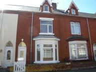 3 bed Terraced property to rent in 33 Collingwood Road