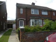 60 semi detached house to rent