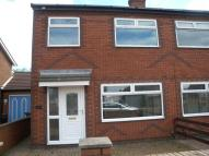 semi detached property in 113 Lawson Road...