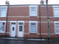 2 bedroom Detached home in Spencer Street...