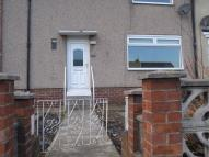 2 bedroom End of Terrace property to rent in Catcote Road, HARTLEPOOL...