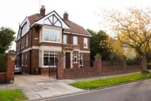 5 bed Detached home in 17 The Grove