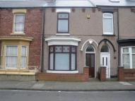 3 bedroom Terraced house in 59 Osborne Road