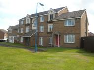 3 bed Detached house in 43 Gatesgarth Close...