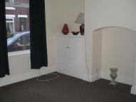 Terraced house to rent in Normanton Street...