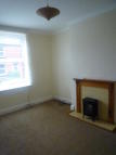 2 bed Terraced house in Marlborough Street...