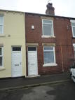 2 bedroom Terraced property to rent in Cross Normanton Street...