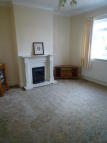 Terraced property in Garden Street, Altofts...